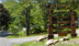 Treasure Lake, Dubois PA - Silverwoods Timeshares Photo