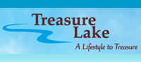 Treasure Lake Property Owners Association