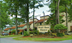 Treasure Lake, Dubois PA - Wolf Run Timeshares Photo